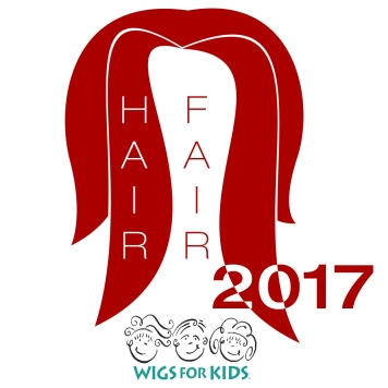 HAIRFAIR2017